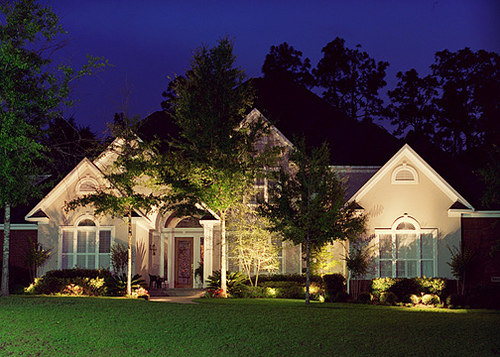 Curb Appeal Increases The Value Of Your Home