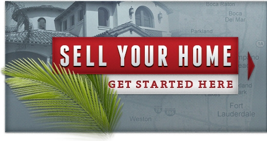 how to sell a house for more than it& 39